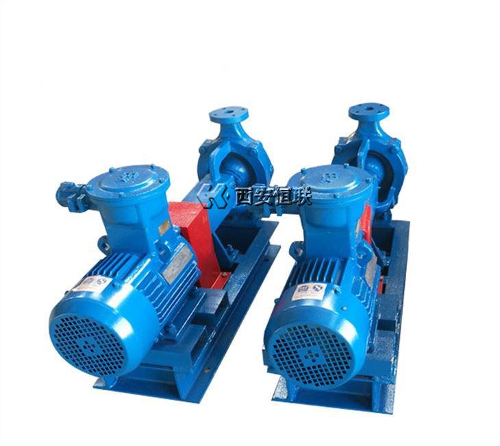 40SB180J噴淋泵