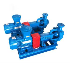 32SB180J噴淋泵
