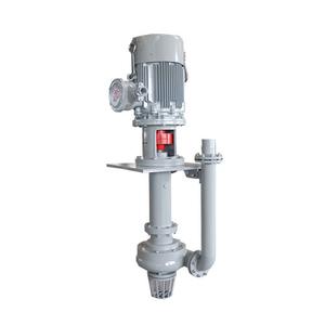 LSB150立式砂泵